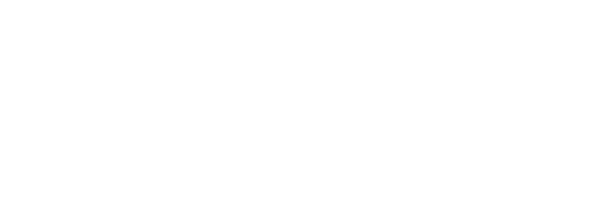 Amtrust North American